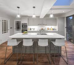 kitchen islands design outstanding rooms to go kitchen islands design ideas with decor 9