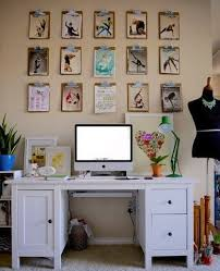 How To Keep Your Desk Organized How To Organize Your Desk 11 Ideas For The Home Office Bob Vila