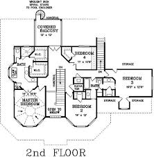Historic Victorian House Plans 5 Bedroom 3 Bath Victorian House Plan Alp 085y Allplans Com