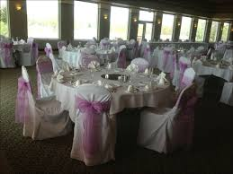chair rentals houston chair rentals get yourself the best cheap wedding chair cover