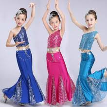 online get cheap dancing peacock aliexpress com alibaba group