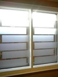 Window Film For Patio Doors Ideas For Window Privacy Window Film Design Ideas For Patio Door