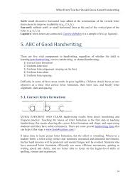 what every teacher should know about handwriting 14 728 jpg cb u003d1292866218