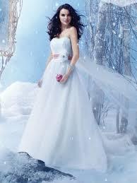 best wedding dress weddingsrusdeco