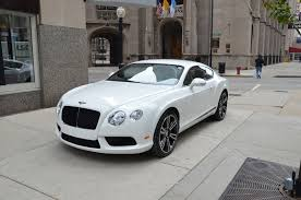bentley white interior bentley continental gt black interior image 300