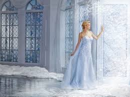 elsa wedding dress disney inspired wedding dresses would you channel your favourite