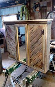 diy barnwood kitchen cabinets best home furniture decoration
