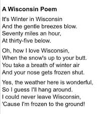 Wisconsin travel sayings images 188 best wisconsin images wisconsin wisconsin jpg