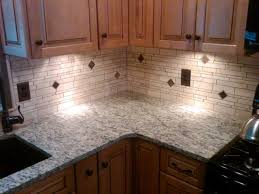 kitchen backsplash travertine irregular light travertine backsplash traditional kitchen
