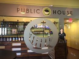 Round Barn Public House Menu Yes Michigan Makes Awesome Vodka Here Are 7 You Must Try Mlive Com