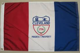 Portland City Flag Us City Flags For Sale Buy Municipal Flags Online