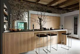 Modern Kitchen Tables by Best Rustic Modern Kitchen Ideas U2014 All Home Design Ideas