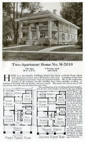 Tudor House Plans 1920 S House Plans 1920 Bungalow House Plans Duplex Lifestyle Home