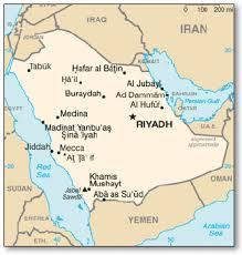 middle east map medina saudi arabia digital topographic maps satellite imagery dems drgs