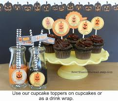Halloween Themed Cake Pops by It U0027s Written On The Wall Fabulous Halloween Birthday Party