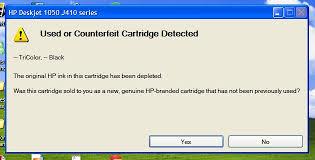 resetter printer hp deskjet 1000 j110 series cartridge hp 61 recharging deskjet 1050 hp series j410