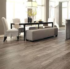 casa moderna classico vinyl flooring modern ideas thematador us