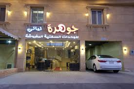 used lexus for sale in jeddah condo hotel jawharat layali for families only jeddah saudi
