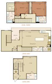 56north phoenix apartment floor plans u0026 availability