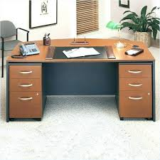 Desks Office Max L Shaped Desk Office Max Furniture Desks Collection Large Size Of