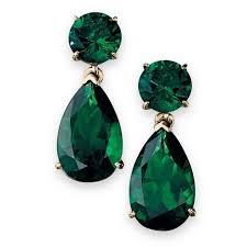 emerald earrings uk 12 best tru diamonds london store opening images on
