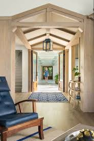 Home Interior Ceiling Design by 296 Best Fab Foyers Images On Pinterest Homes Coastal Cottage