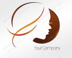 business cards beauty parlour menu card templates 1280x1024
