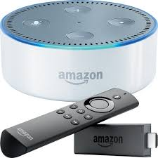 black friday amazon fire tv stick deal amazon amazon fire tv stick with alexa voice remote and amazon