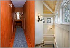 how to paint over wood paneling wood paneling woods basements and house