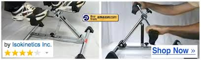 folding u0026 adjustable height pedal exercisers the inside trainer inc