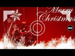 merry christmas greeting cards greeting cards christmas youtube