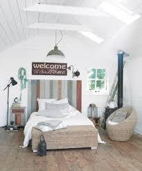 maritimes schlafzimmer ideen kleines wohnzimmer romantisch moderne dekoration und mbel