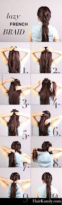easy waitress hairstyles collections of server hairstyles cute hairstyles for girls