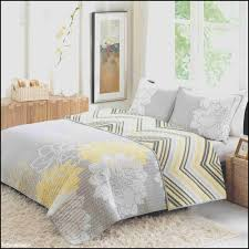 100 bhg bedding better homes and gardens u0027guest ready