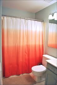 Blackout Curtains Lowes Blackout Curtains And Blinds Curtains Blackout Drapes Modern