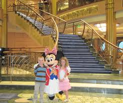 Disney Fantasy Floor Plan by Why Is A Disney Cruise So Expensive Cruisesource