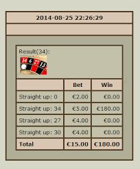 Ganar Ruleta Casino Sistemas Estrategias Y Trucos Para - ruleta 3 simples estrategias que cualquiera puede intentar