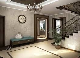paint hall wall painting ideas for hall wall painting fnst egypt