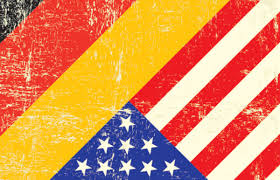 American Flag 1845 America Is A Utopian Experiment U2014and Always Has Been Pacific Standard