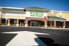 publix announces opening date in fayetteville news the