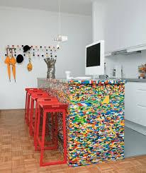 lego kitchen island 18 best lego ideas images on lego ideas legos and
