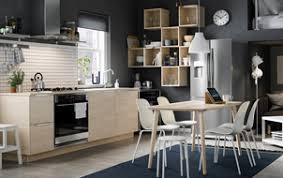 idea kitchens kitchen inspiration