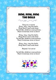 christmas wonder kids treasury of the top christmas songs forn