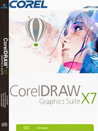 corel draw x6 has switched to viewer mode coreldraw x7 crack keygen win7 8 8 1 32 64b updated xforcecracks