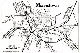 map of lakewood new jersey statemaster maps of new jersey 29 in total