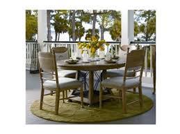 Paula Deen Patio Furniture 124 Best Paula Deen Furniture Collection Images On Pinterest