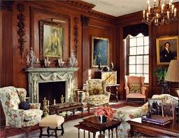 victorian living rooms living room living room ideas design victorian house small