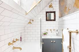 bathroom tile designs pictures bathroom tile ideas floor shower wall designs apartment therapy