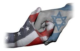 Flag Of Jerusalem The Jerusalem Connection Report American Israeli News And Updates