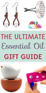 115 best images about gift ideas on pinterest